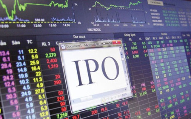 Thu hơn 2.100 tỷ đồng trong tháng 8 nhờ bán vốn Nhà nước