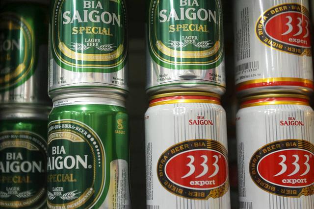 Một số hãng bia nước ngoài quan tâm đến việc mua cổ phần của Sabeco gồm Thai Beverage và Singha của Thái Lan, Kirin và Asahi của Nhật Bản, Heineken và Anheuser-Busch InBev của Hà Lan.