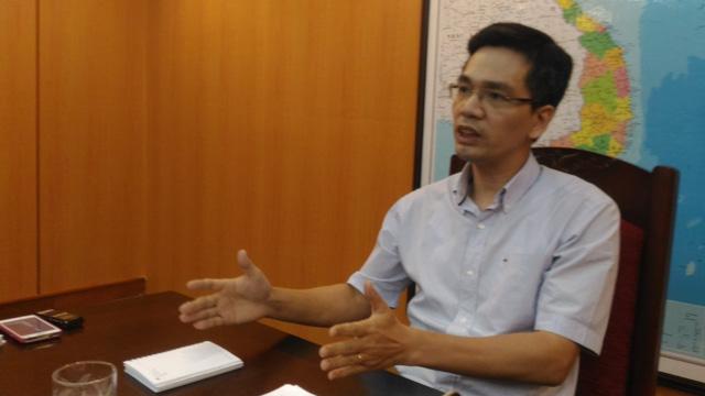 Ông Võ Thành Hưng: Năm 2017, sẽ siết chặt kỷ luật thu, chi ngân sách nhà nước