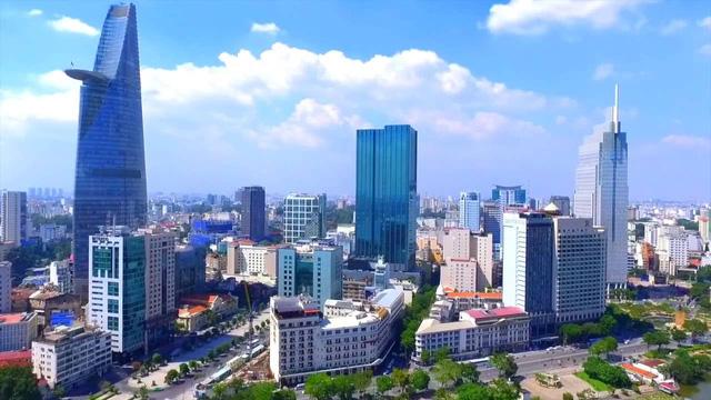 Vì sao Hà Nội lại được cấp vốn Ngân sách gấp đôi TP.HCM ?