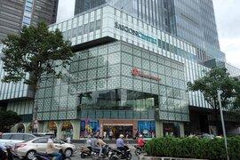 Thị trường bất động sản: Mặt bằng bán lẻ cần chất hơn lượng