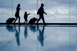 Thủ tướng yêu cầu kiểm tra thông tin người Việt chi 7-8 tỷ USD du lịch nước ngoài