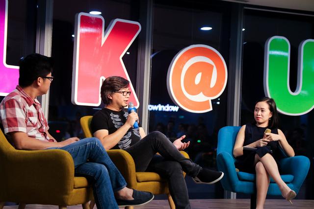 Giải ngân vốn khởi nghiệp: Singapore mất 1 tuần, Việt Nam mất 1 năm