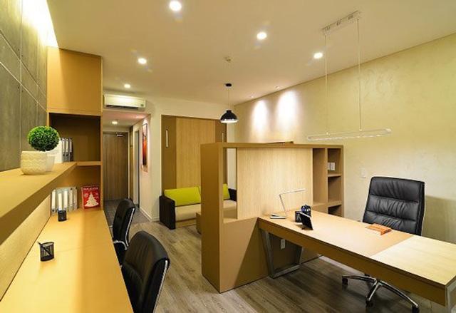 Giới kinh doanh cho rằng, cần hạn chế loại hình office-tel trên thị trường bất động sản bởi những nhược điểm mà nó mang lại.