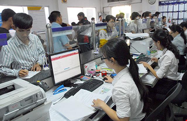 Bộ Công Thương xem xét cắt giảm hơn 50% điều kiện kinh doanh