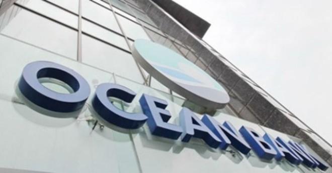 """PVN mất 800 tỷ rót vào Oceanbank: Bộ Tài chính cho biết """"đã cảnh báo từ trước"""
