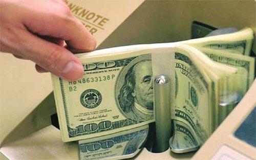 Việt Kiều đang đóng góp 7% GDP mỗi năm