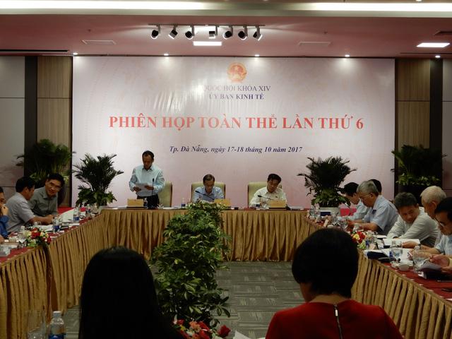 Dự án sân bay Long Thành: Thu hồi đất một lần là không khả thi?