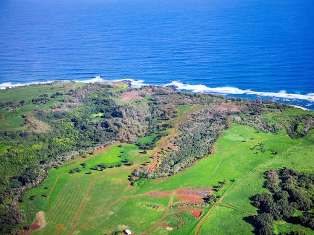 Hòn đảo thuộc sở hữu của Zuckerberg