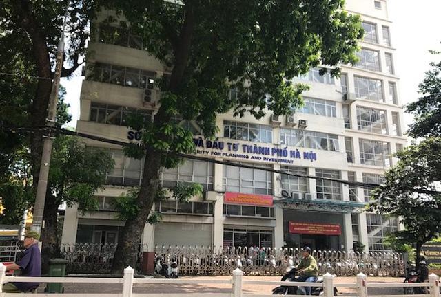 Hà Nội bán