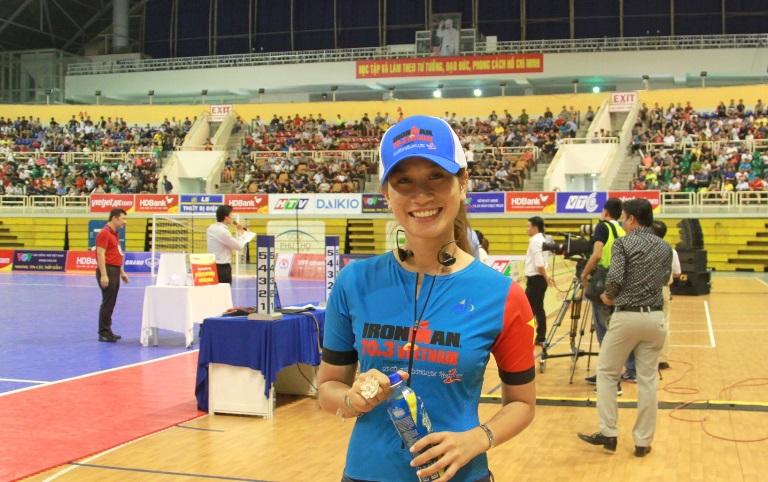 Giải Futsal vô địch Đông Nam Á chính thức khởi tranh - Ảnh 2