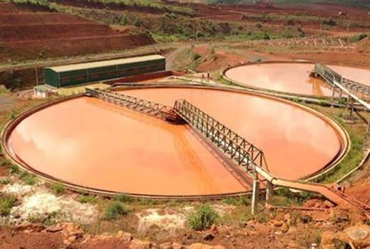 15 bộ, địa phương được yêu cầu báo cáo hiệu quả hai dự án bauxite