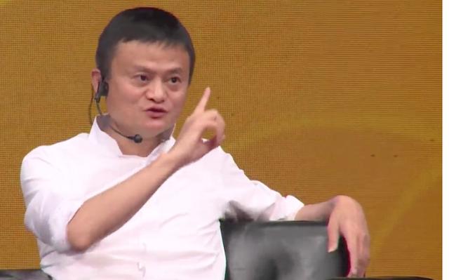 """Những phát ngôn của Jack Ma với sinh viên Việt đến chuyên gia khởi nghiệp cũng thấy """"thấm"""""""