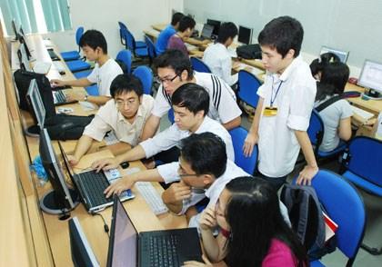 Đặc khu ở Việt Nam: Biến việc đi sau thành lợi thế