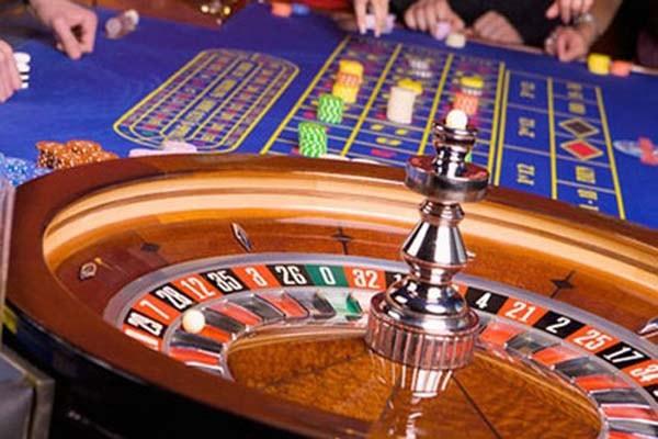 Đà Nẵng: Giám sát chặt hoạt động kinh doanh casino trên địa bàn