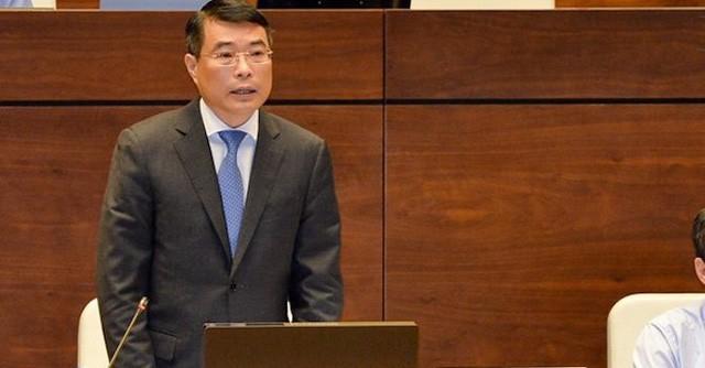Thống đốc Lê Minh Hưng, không có cơ sở chứng minh dòng ngoại tệ được người Việt chi 3 tỷ USD mua nhà Mỹ