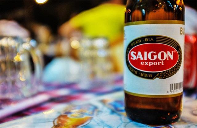Chào bán vốn nhà nước tại Sabeco ở Singapore và Anh