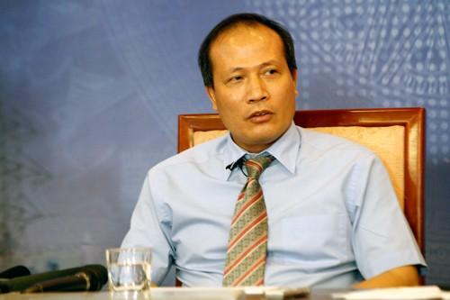 Thứ trưởng Cao Quốc Hưng:Các nhà đầu tư trong và ngoài nước có sự quan tâm rất lớn đến cổ phần hóa Sabeco