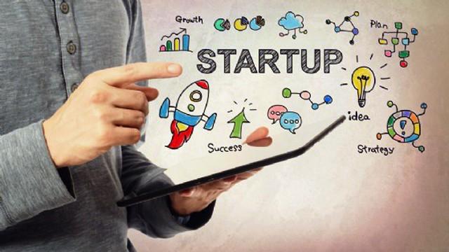 Vì sao doanh nghiệp khởi nghiệp sáng tạo lại