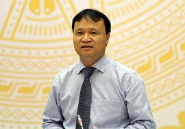 Giá cổ phiếu Sabeco tăng sốc: Bộ Công Thương dự đoán sẽ thu về 9 tỷ USD