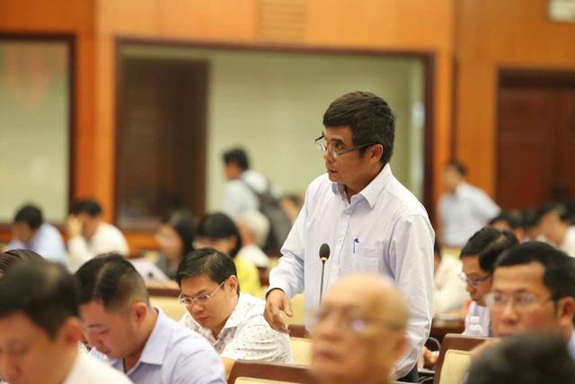 TPHCM:  Thu thuế kinh doanh qua mạng: Một cá nhân bị truy thu 8 tỷ đồng