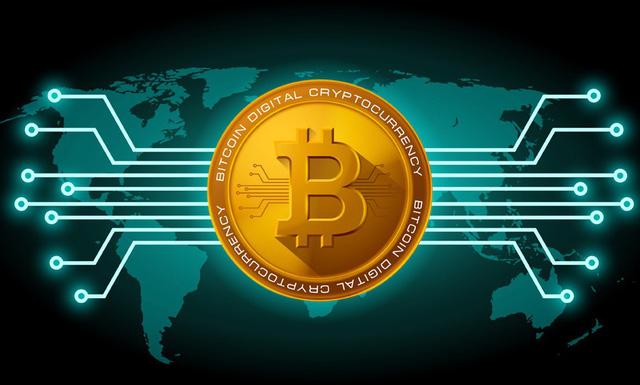 Thanh toán giao dịch bằng Bitcoin đã được thực hiện