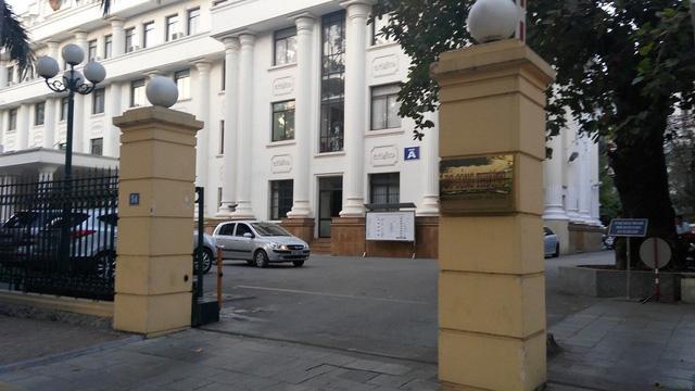 Bộ Công Thương tiếp tục cắt giảm một loạt điều kiện kinh doanh