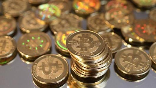 Bitcoin giảm chóng mặt sau khi lập kỷ lục