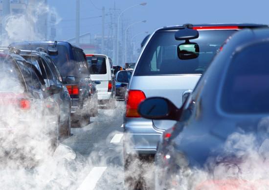 Chính phủ vừa yêu cầu lập đoàn thanh tra về cơ sở vật chất đáp ứng tiêu chuẩn khí thải Euro 4