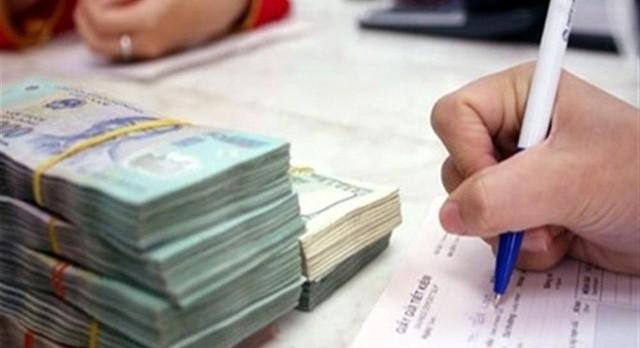 Cấm vay tiền ngân hàng để thâu tóm ngân hàng