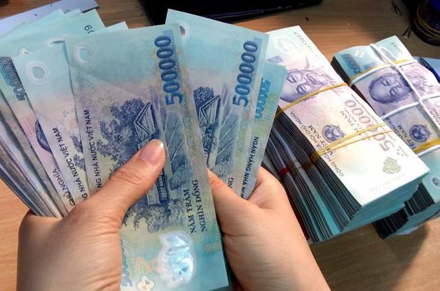 Khánh Hòa thưởng Tết Mậu Tuất cao nhất hơn 136 triệu đồng