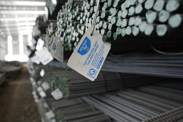 Rút kinh nghiệm Formosa, Dung Quất chi 35% vốn đầu tư để bảo vệ môi trường