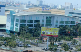 Phát hiện nhiều vi phạm tại Công ty của ông Jonathan Hạnh Nguyễn