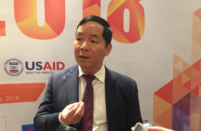 TS Vũ Thành Tự Anh, Đại học Fulbright Việt Nam, thành viên Tổ tư vấn của Thủ tướng đã thẳng thắn chỉ rõ những yếu kém của nền kinh tế hiện nay