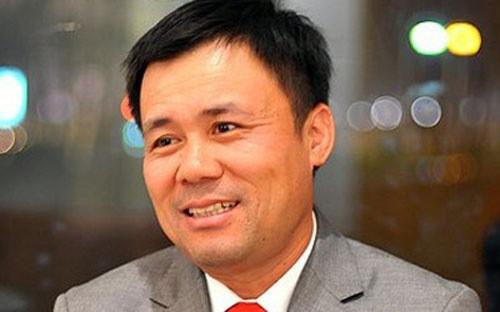 Ông Nguyễn Duy Hưng – Chủ tịch Công ty cổ phần chứng khoán Sài Gòn (SSI) cho rằng 2017 là một tích cực đối với cả nền kinh tế và thị trường chứng khoán.