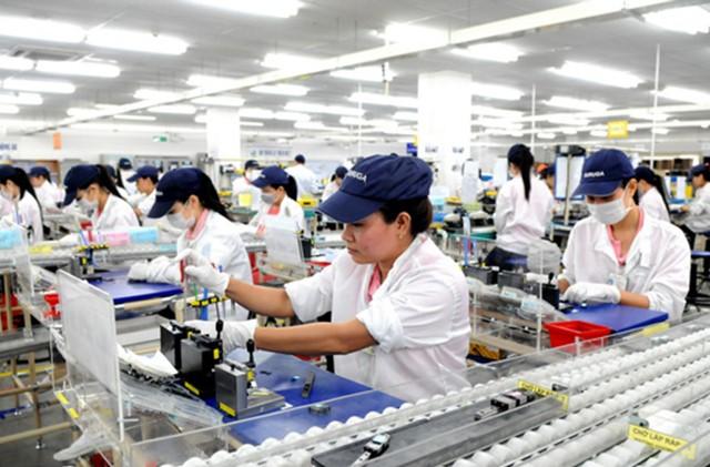 Các chuyên gia kinh tế cảnh báo hệ luỵ của các chính sách sai lệch từ BOT hay nền kinh tế gia công thấp, xuất khẩu hộ đe doạ sự phát triển bền vững của Việt Nam.