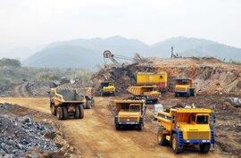 Hàng loạt bê bối trong cấp phép, khai thác khoáng sản ở Lào Cai