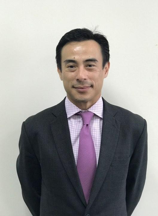 Techcombank bổ nhiệm Giám đốc tài chính tập đoàn (CFO)