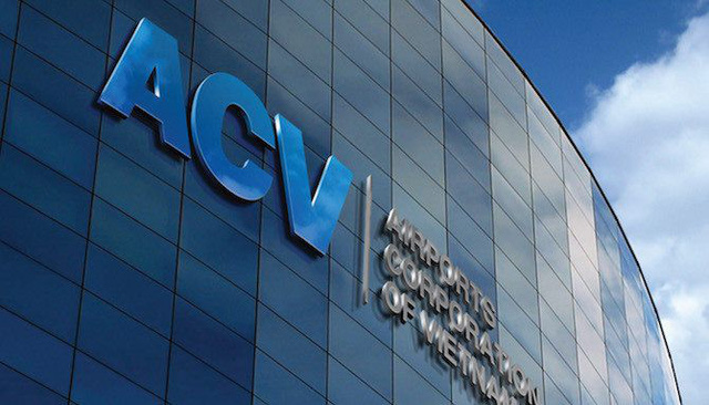 """Mang lượng tiền """"khủng"""" đem gửi ngân hàng, ACV """"ẵm"""" hơn 1.000 tỷ tiền lãi"""