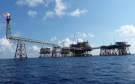 PVR là một thành viên thuộc Tổng công ty PVC - Tập đoàn Dầu khí (PVN)