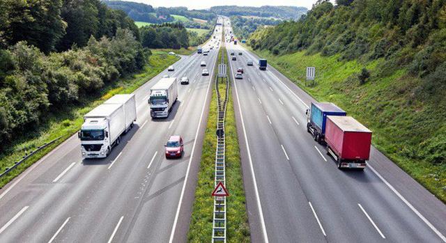 Yêu cầu rà soát lại đầu tư 146 tỷ đồng làm 1 km cao tốc Móng Cái - Vân Đồn