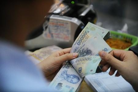 Sau vụ mất 245 tỷ đồng tại Eximbank: Ngân hàng Nhà nước ra chỉ thị mới