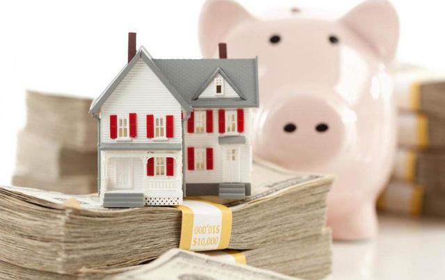 Theo chuyên gia, khách hàng cũng nên phân tán rủi ro, tránh gửi tiền vào một chỗ.