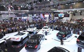 Vào CPTPP, người Việt đợi mua ô tô Nhật và Canada giá rẻ khi thuế về 0%