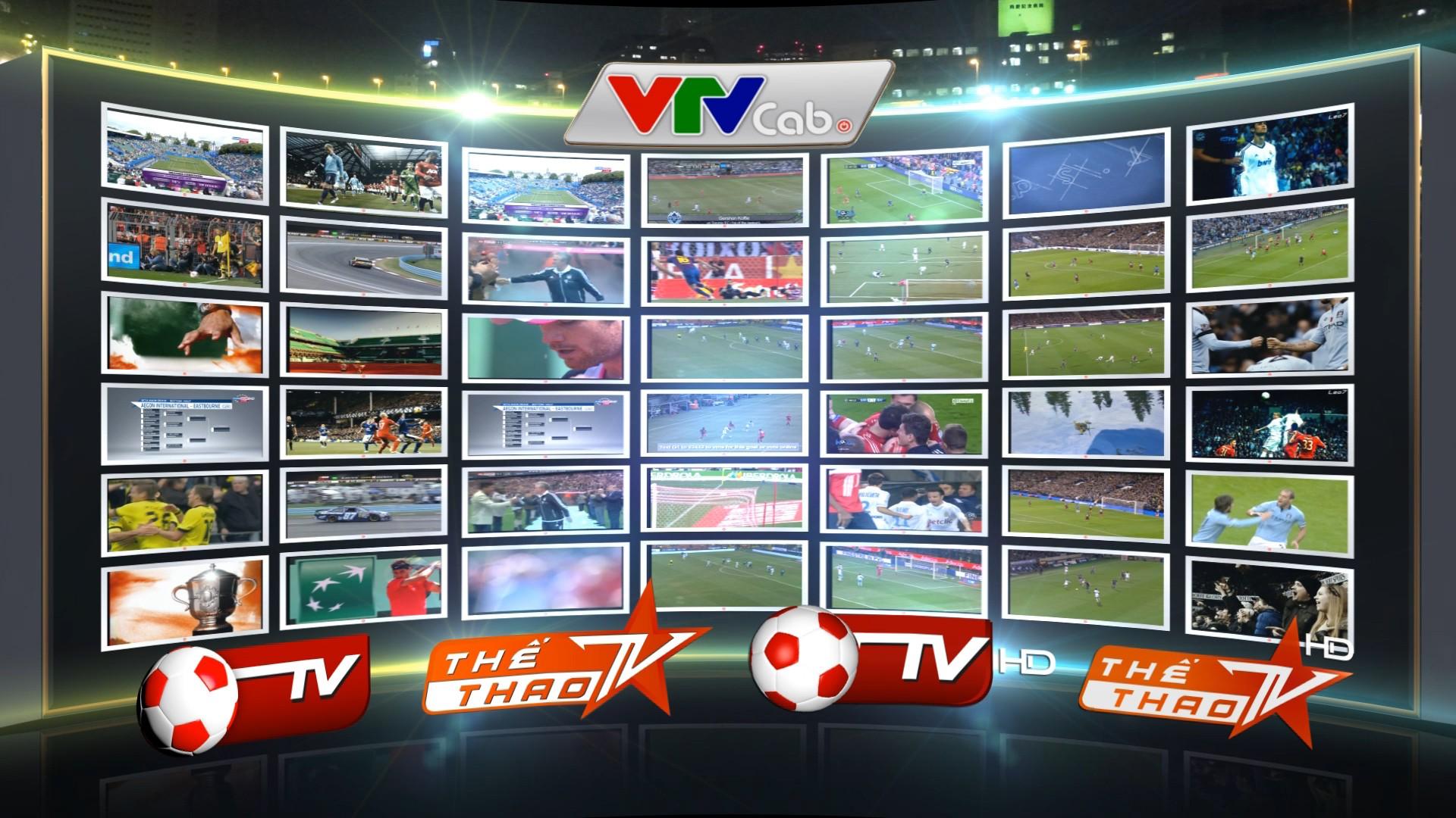 """Đấu giá VTVcab """"bét nhất"""" 140.900 đồng/cổ phần"""