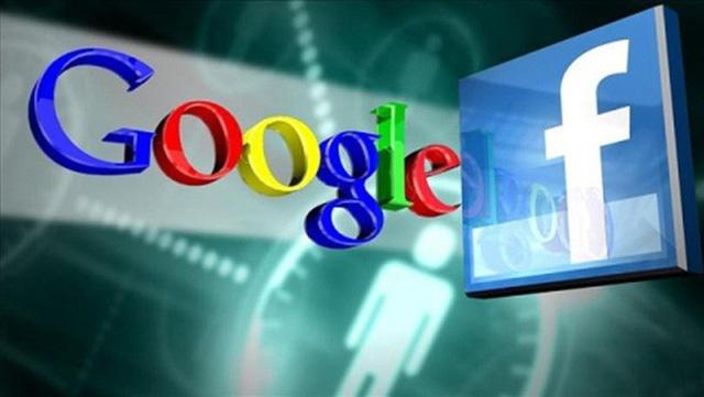 Bộ Tài chính muốn truy thu thuế của Google, Facebook dù có hay không văn phòng đại diện tại Việt Nam... p.p1 {margin: 0.0px 0.0px 10.0px 0.0px; font: 13.0px Arial; color: #323333} p.p2 {margin: 0.0px 0.0px 10.0px 0.0px; font: 13.0px Arial; color: #323333; min-height: 15.0px} p.p3 {margin: 0.0px 0.0px 10.0px 0.0px; text-align: right; font: 13.0px Arial; color: #323333}
