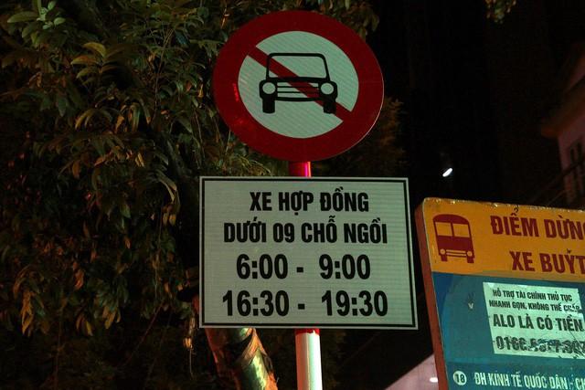 Cần bàn cách quản chứ không thể cấm, cản Uber và Grab
