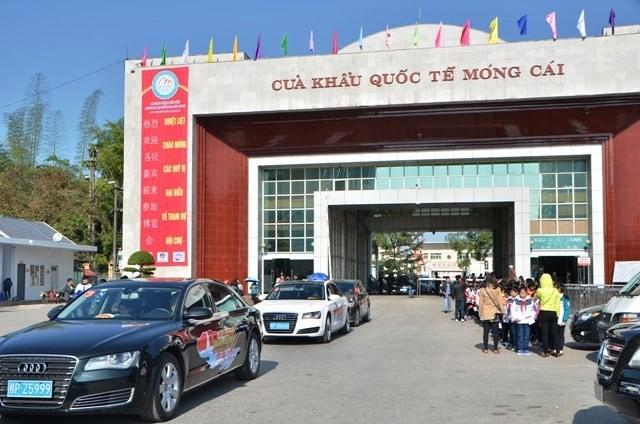 Bình quân giá của mỗi chiếc xe Thái không thuế nhập về Việt Nam vào khoảng 527 triệu đồng/chiếc.