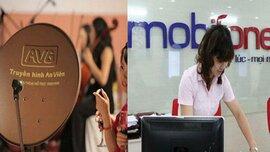 Thời hạn AVG trả tiền lại cho Mobifone là 90 ngày