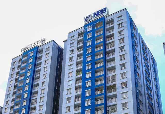 Sau thảm hoạ Carina, Công ty Năm Bảy Bảy đặt mục tiêu lãi gấp 3 năm 2018